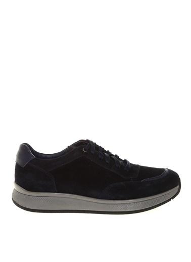 Fabrika Sneakers Lacivert